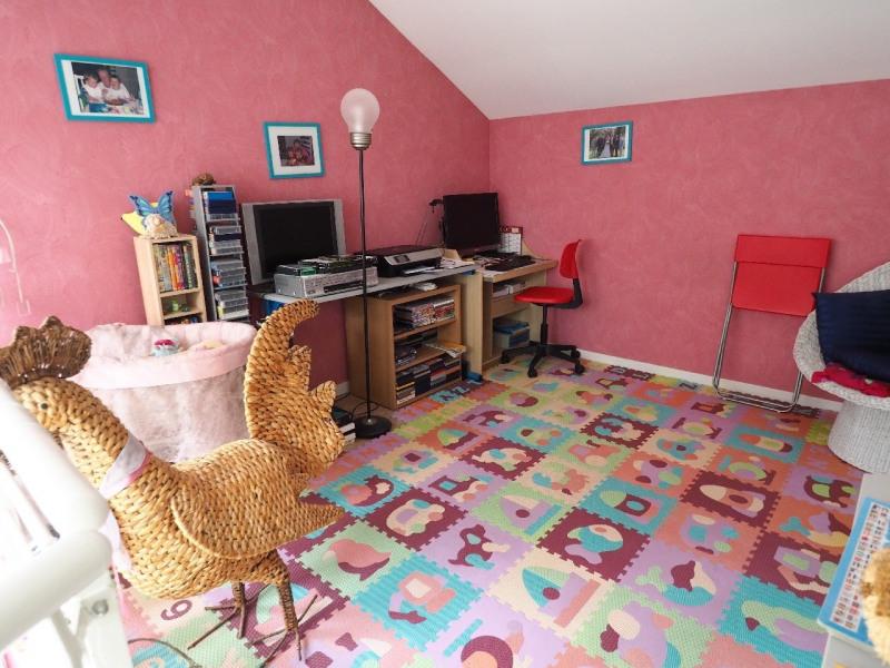 Vente maison / villa Le mee sur seine 320000€ - Photo 6