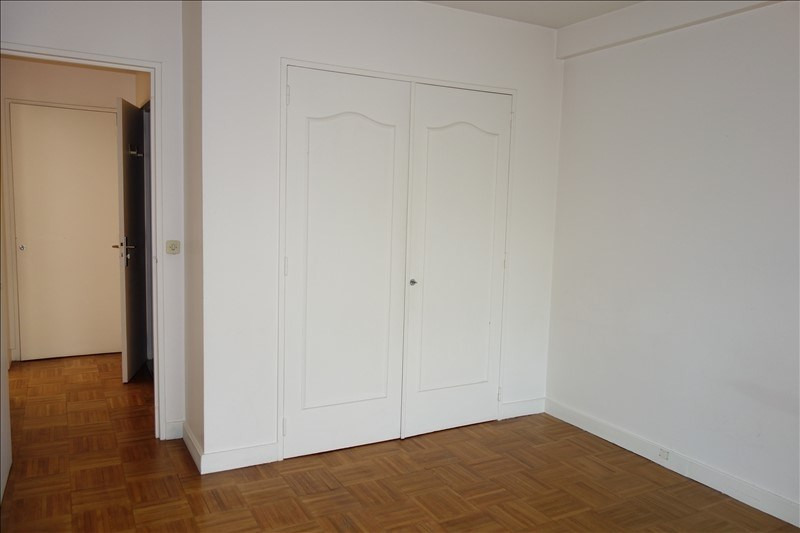 Rental apartment Chaville 1 670€ CC - Picture 5