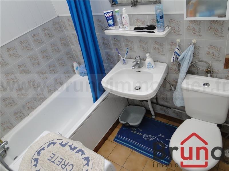 Verkoop  huis Le crotoy 208500€ - Foto 9