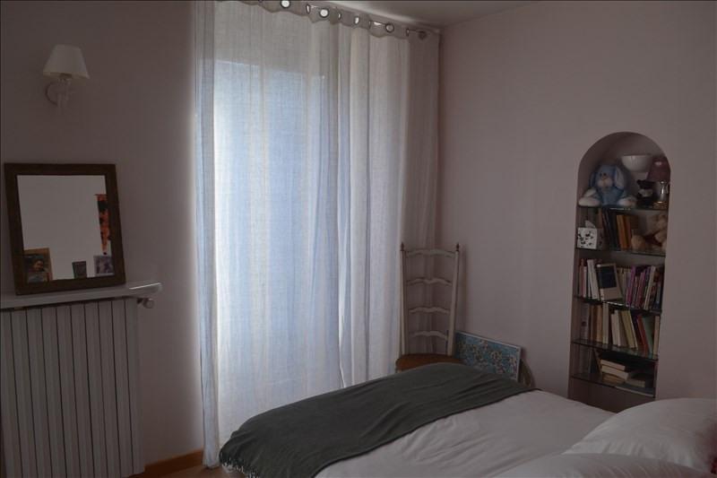 Vente de prestige maison / villa Millau 604200€ - Photo 7