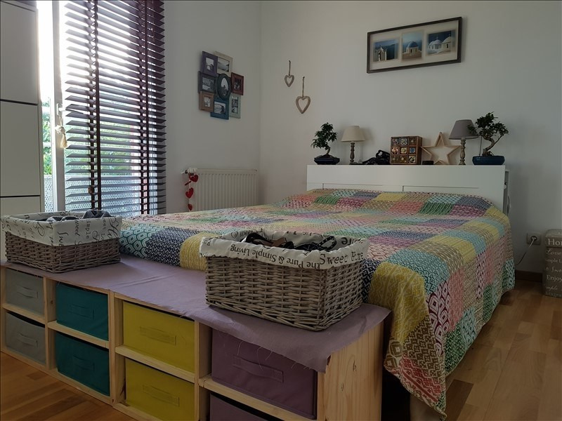Vente appartement Toulouse 258 900€ - Photo 4