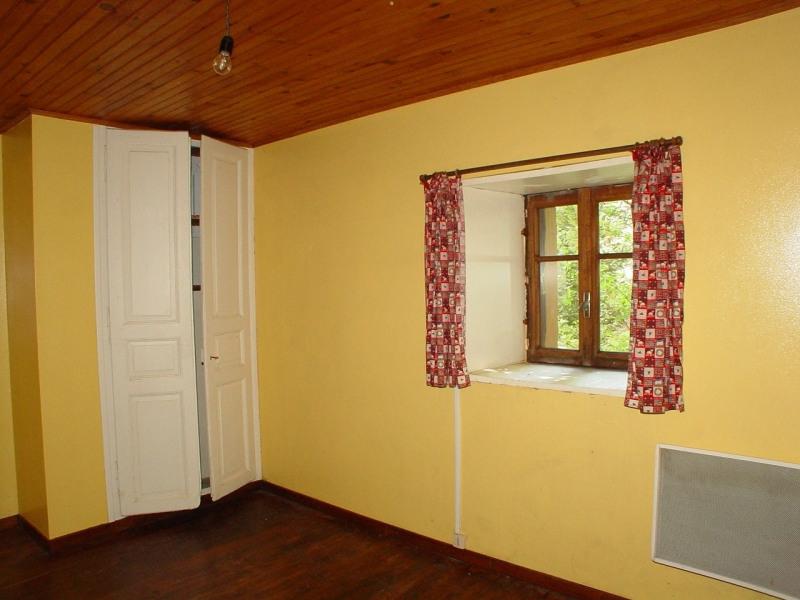 Vente maison / villa Devesset 138300€ - Photo 8