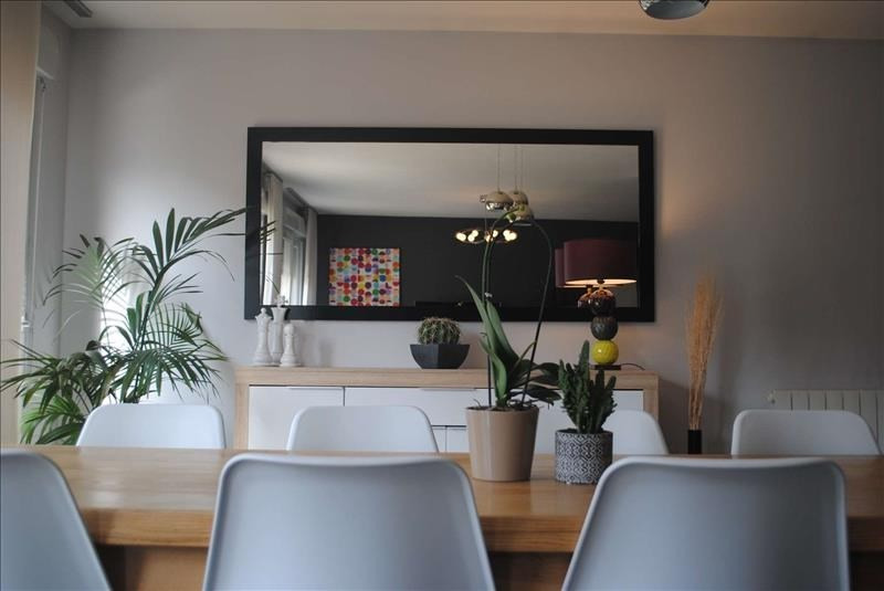 Vente maison / villa St georges de reneins 248000€ - Photo 2