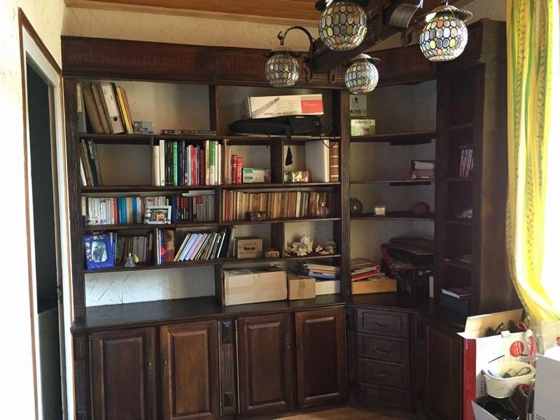 Venta  casa St etienne 150000€ - Fotografía 8