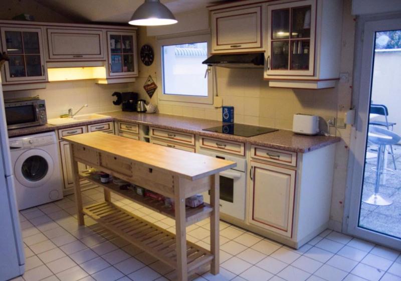 Vente appartement Meaux 269000€ - Photo 2