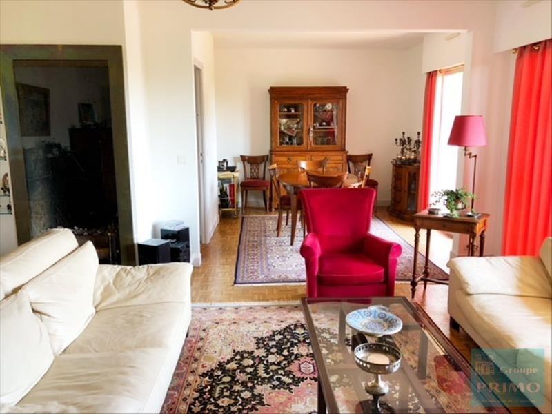 Vente appartement Le plessis robinson 585000€ - Photo 3
