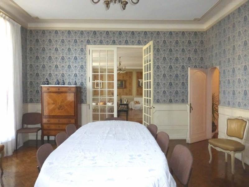 Vente de prestige appartement Marseille 8ème 1095000€ - Photo 3