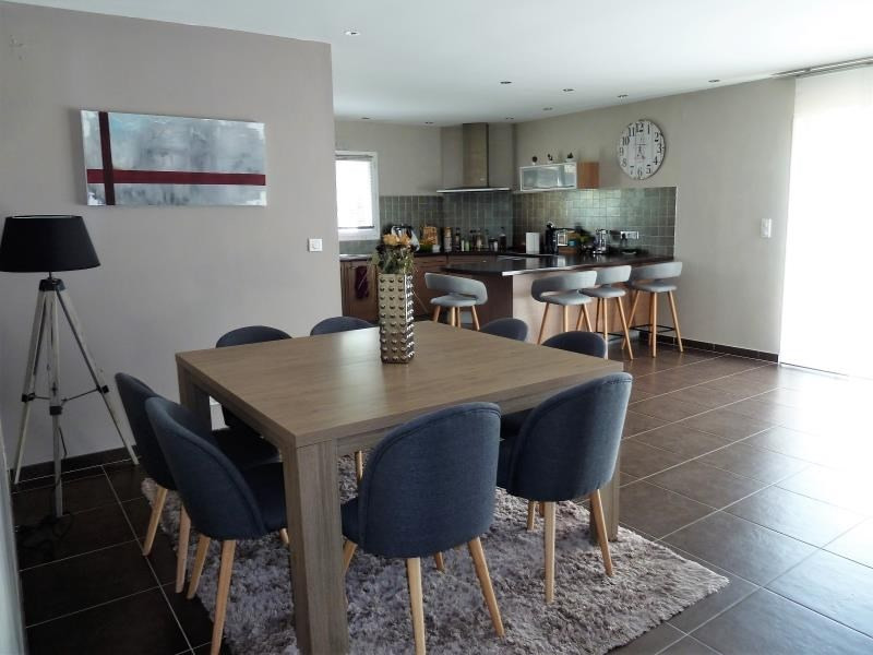 Vente de prestige maison / villa Balma 599000€ - Photo 3