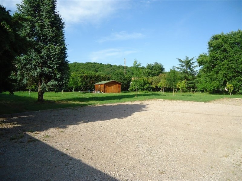 Vendita casa Arthes 325000€ - Fotografia 9