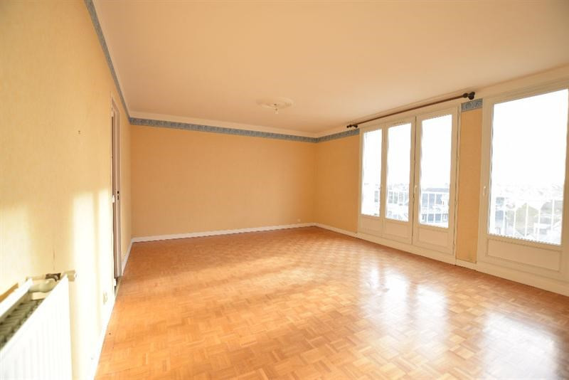 Sale apartment Brest 104 200€ - Picture 1