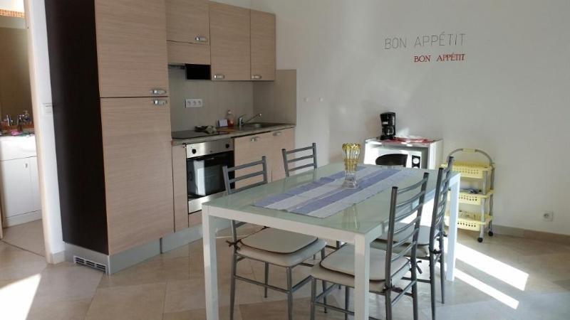 Sale apartment Duingt 242000€ - Picture 6