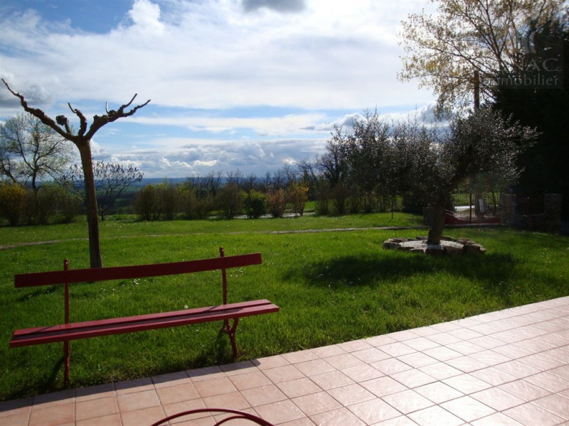 Vente maison / villa Albi 232 000€ - Photo 3