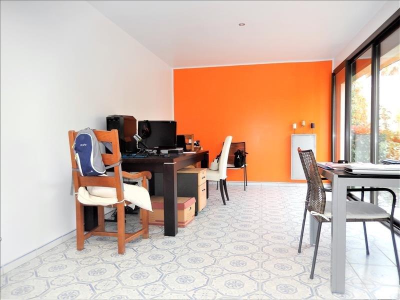 Vente de prestige maison / villa Lattes 640000€ - Photo 5