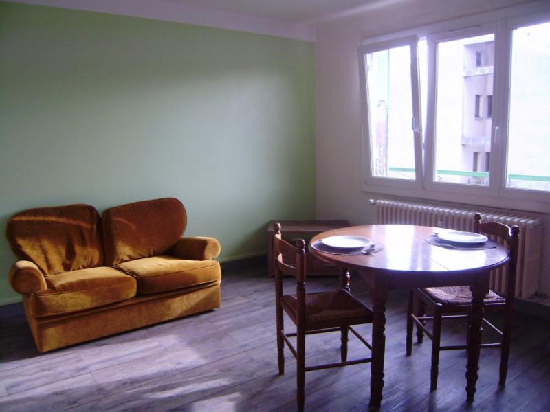 Location appartement Châlons-en-champagne 369€ CC - Photo 3