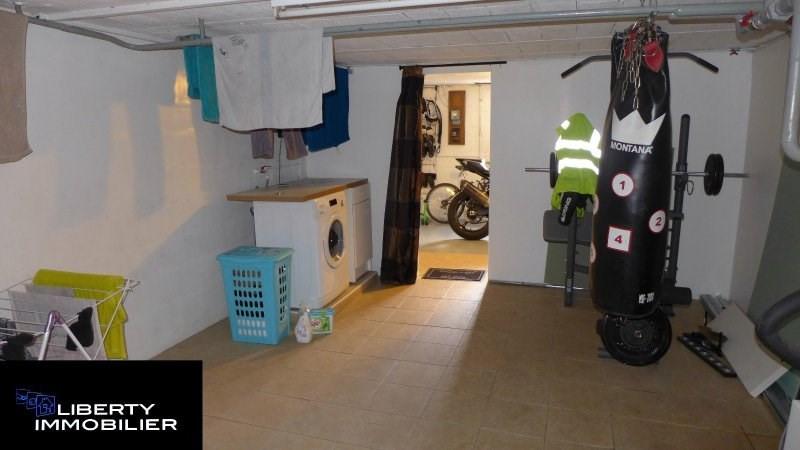 Vente maison / villa Trappes 312700€ - Photo 18