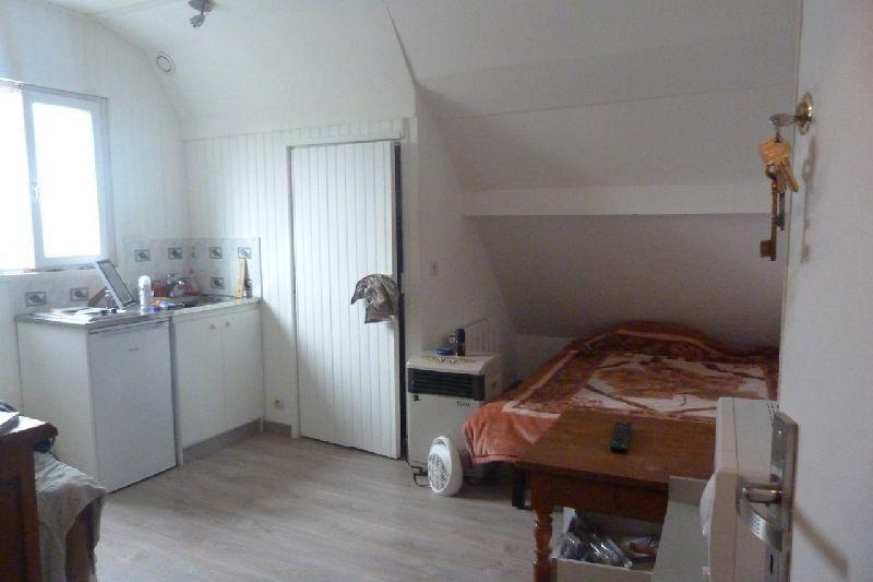 Sale apartment Epinay sur orge 69000€ - Picture 1