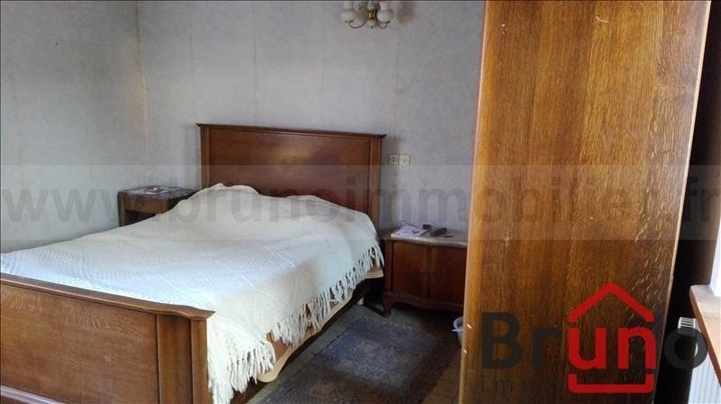 Verkoop  huis Bernay en ponthieu 165900€ - Foto 4