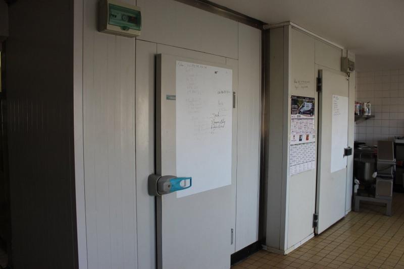 Commercial property sale shop Craponne sur arzon 54000€ - Picture 6