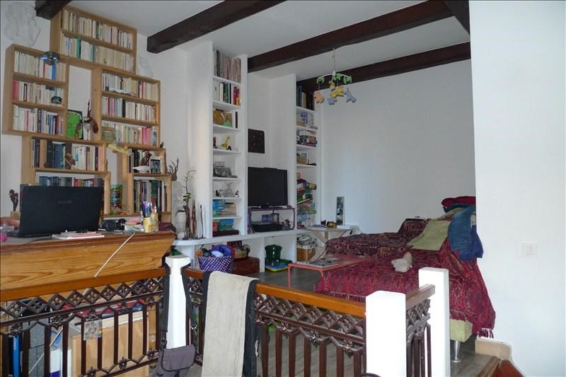 Vente appartement Marseille 4ème 184 000€ - Photo 3