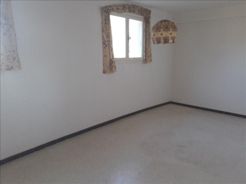 Venta  apartamento La seyne sur mer 156000€ - Fotografía 3