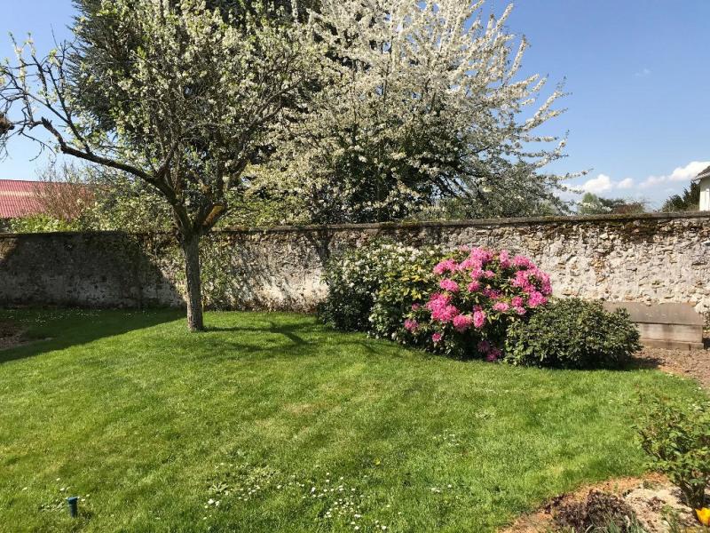 Vente maison / villa Doue 335000€ - Photo 16