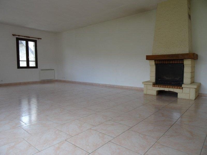 Vente maison / villa Cernex 450000€ - Photo 10