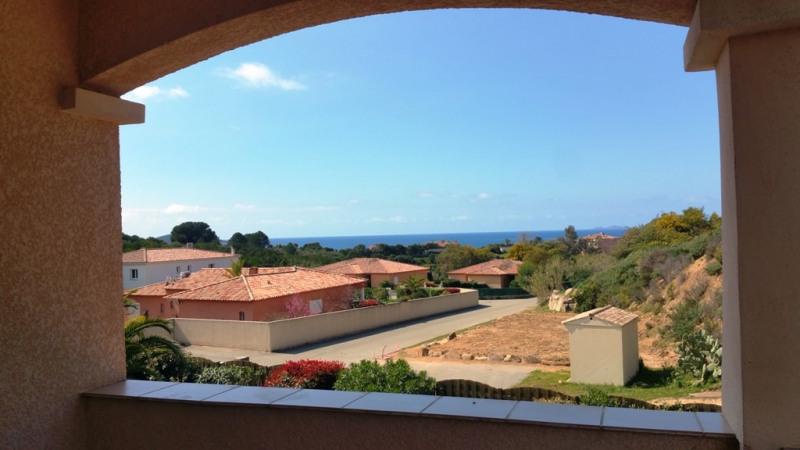 Sale house / villa Albitreccia 645000€ - Picture 21