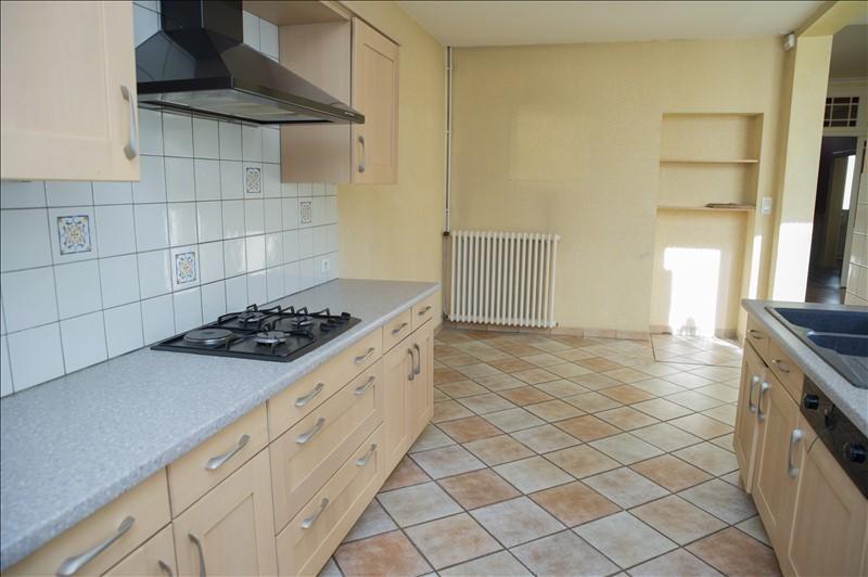 Vente maison / villa Montauban 320000€ - Photo 8