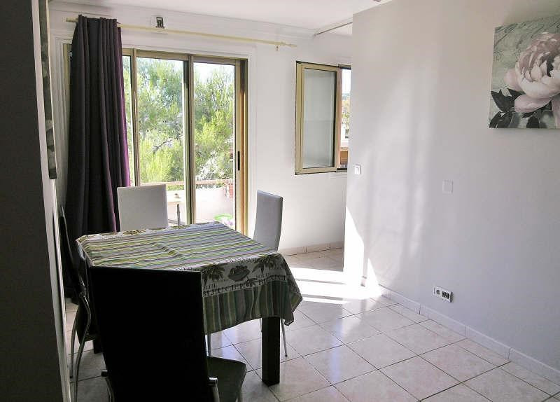 Vente appartement Cannes 145 000€ - Photo 2