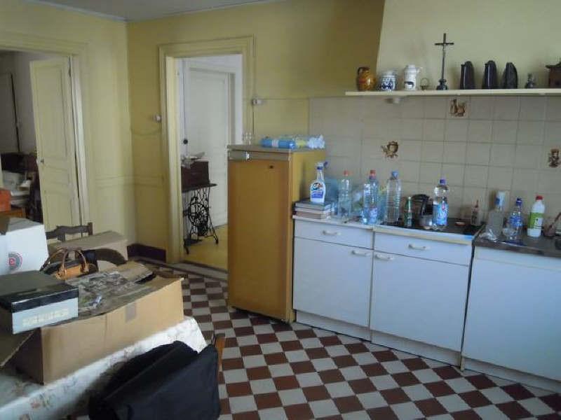 Vente maison / villa Agen 99000€ - Photo 7