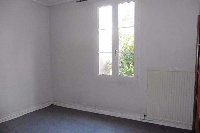 Location maison / villa Pont l abbe 590€ +CH - Photo 7