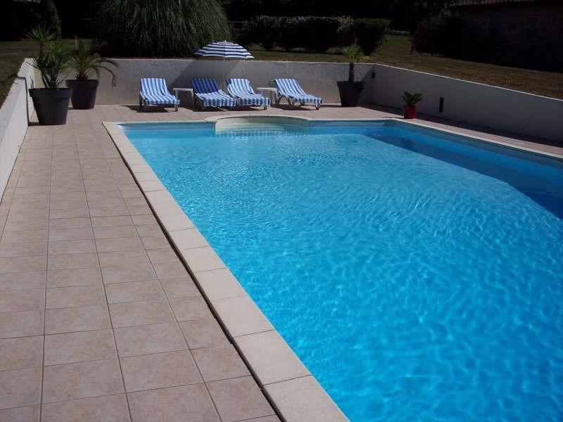 Vente maison / villa Mareuil 369900€ - Photo 2