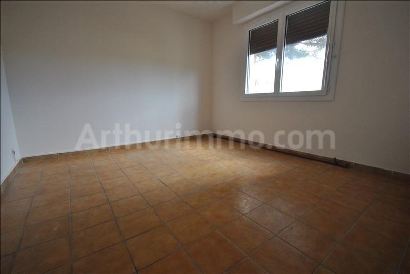 Vente appartement Frejus 157000€ - Photo 6