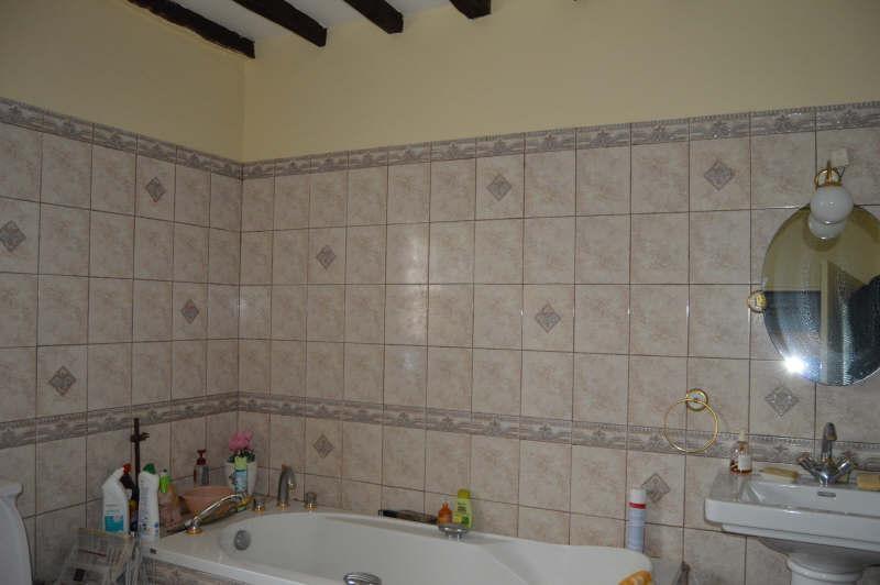 Sale house / villa Proche le chatelet 264000€ - Picture 5