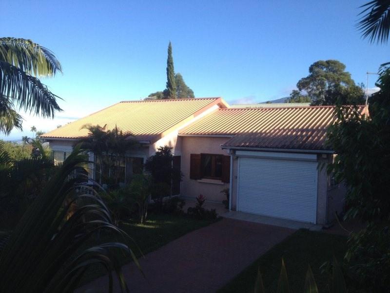 Vente maison / villa Les trois mares 335000€ - Photo 21