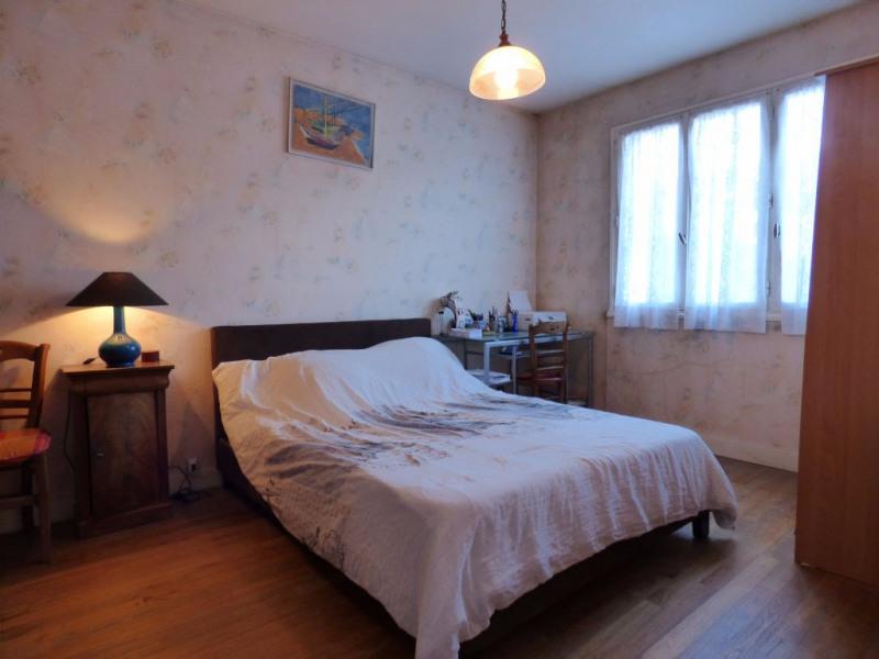 Vente maison / villa Les andelys 189500€ - Photo 5