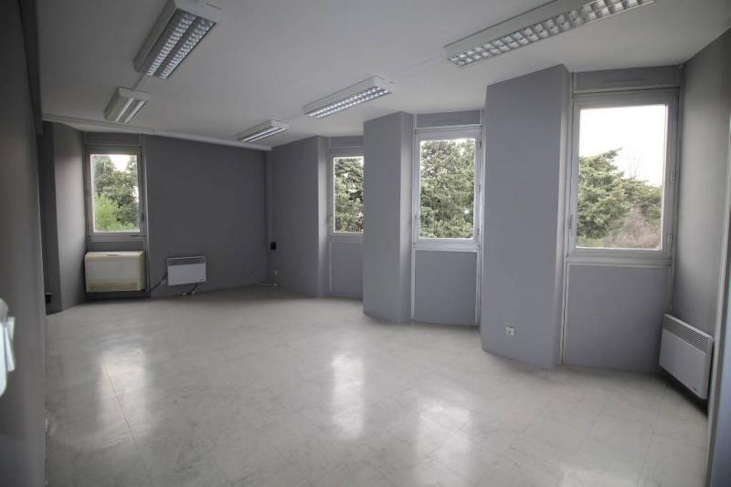 Sale office Avignon 305000€ - Picture 5