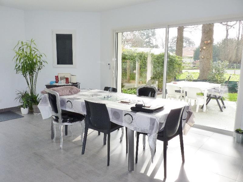 Vente maison / villa Benesse maremne 352000€ - Photo 4