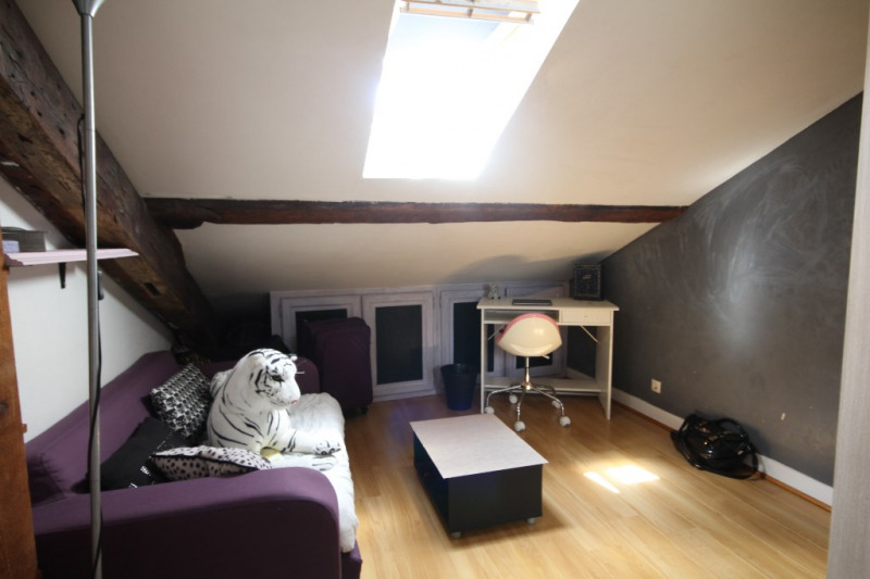 Vente appartement Saint germain en laye 399 000€ - Photo 5