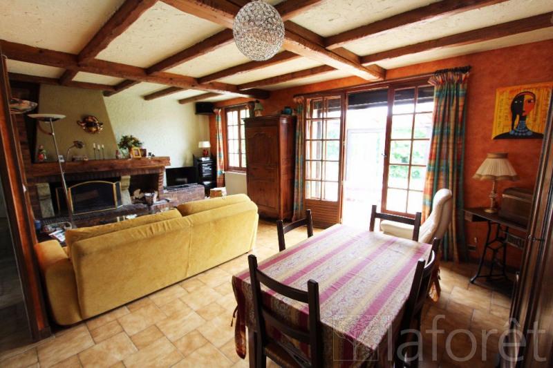 Sale house / villa Wattignies 242000€ - Picture 3