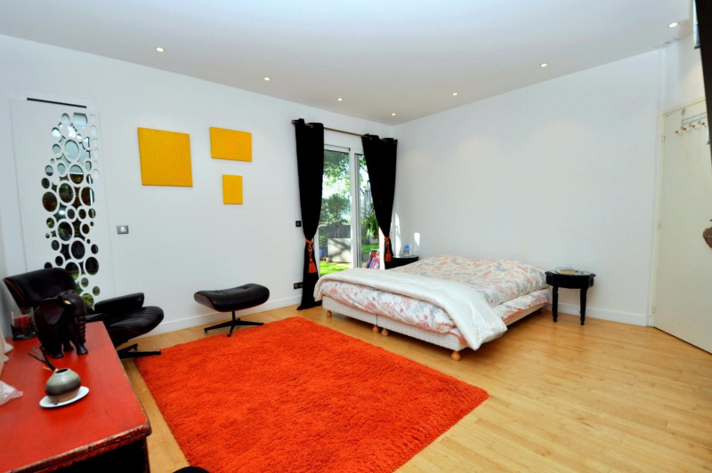 Sale house / villa Saclay 900000€ - Picture 15