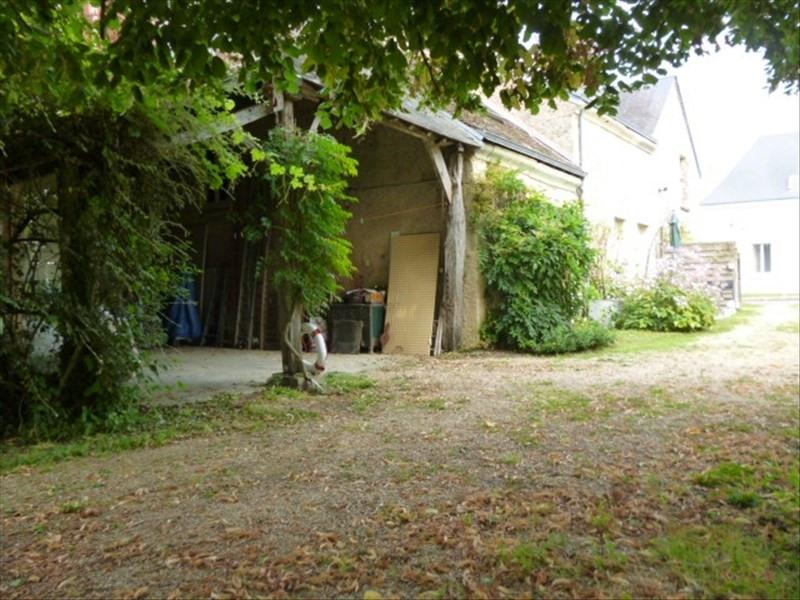 Vente maison / villa Montoire sur le loir 231000€ - Photo 5