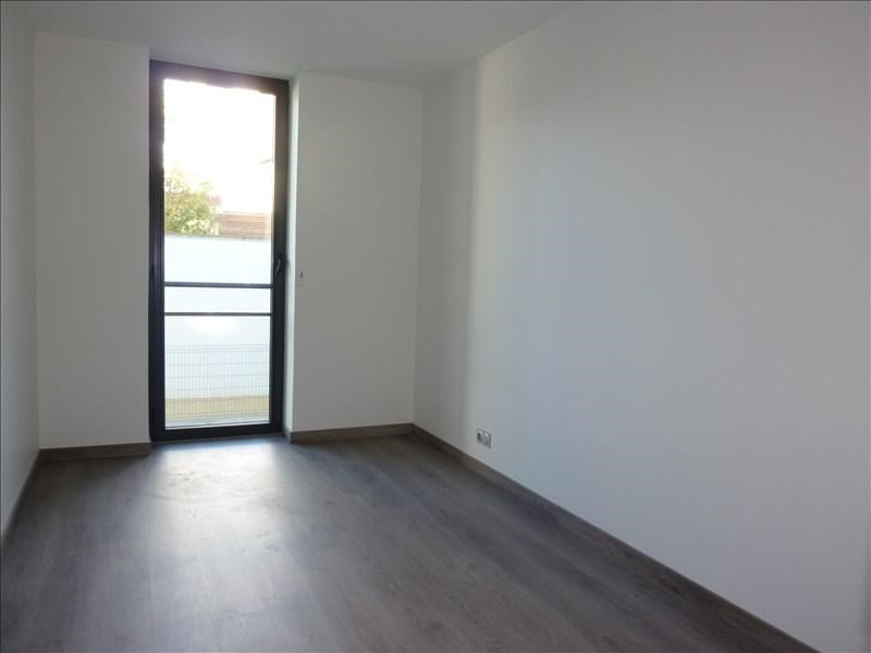 Vente appartement Auxerre 250500€ - Photo 8