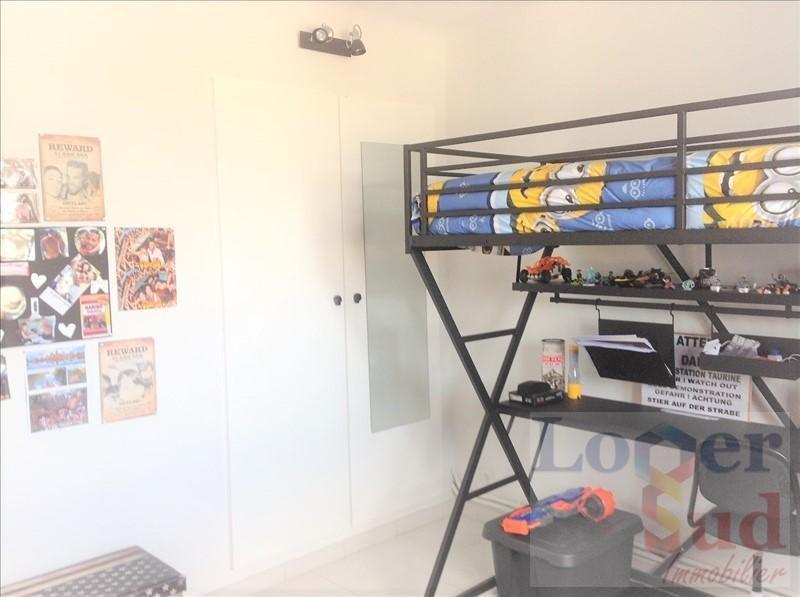 Vente appartement Sete 165000€ - Photo 9