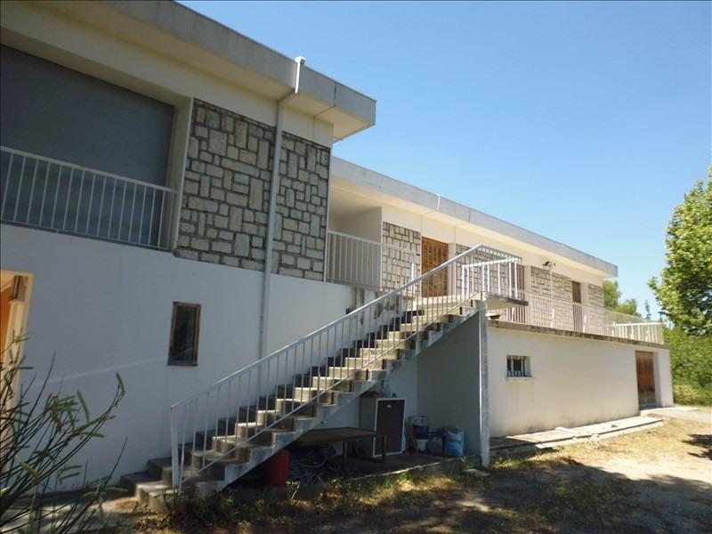 Vente maison / villa Pierrevert 504000€ - Photo 6