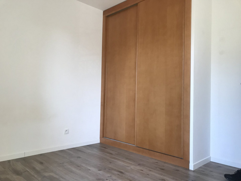 Location appartement Arpajon 810€ CC - Photo 4
