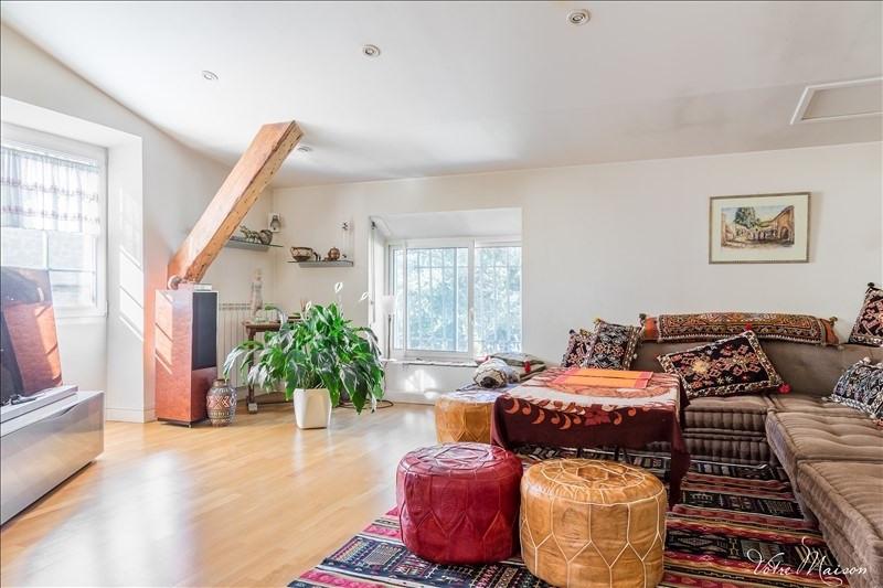 Immobile residenziali di prestigio casa Peynier 1400000€ - Fotografia 9