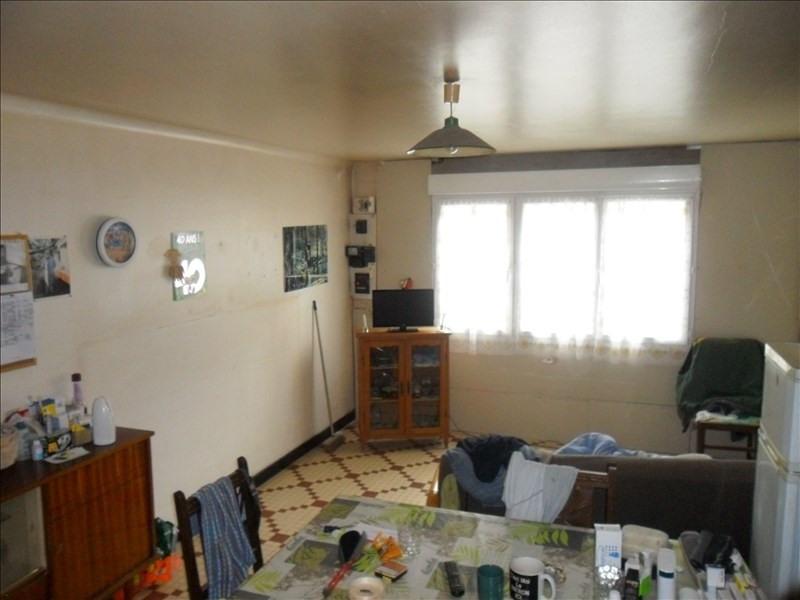 Vente maison / villa Blain 54900€ - Photo 6