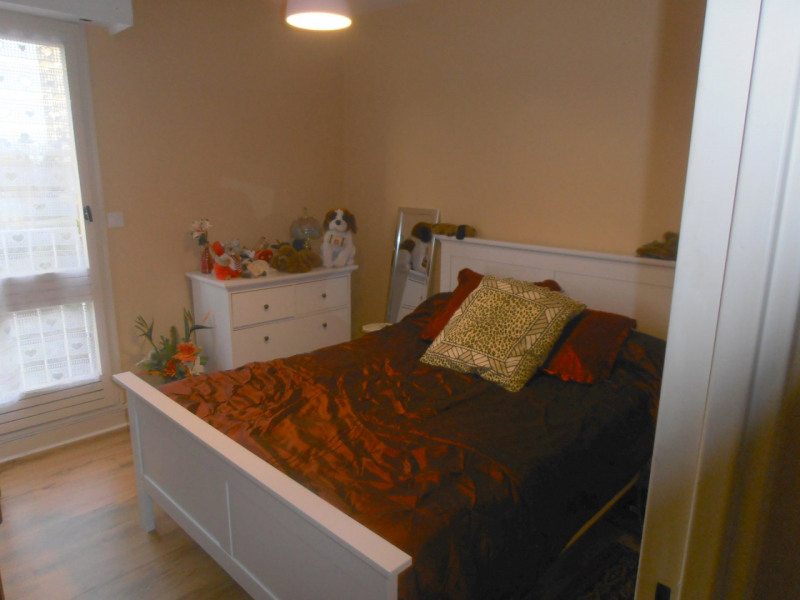 Sale apartment Angoulême 66000€ - Picture 6