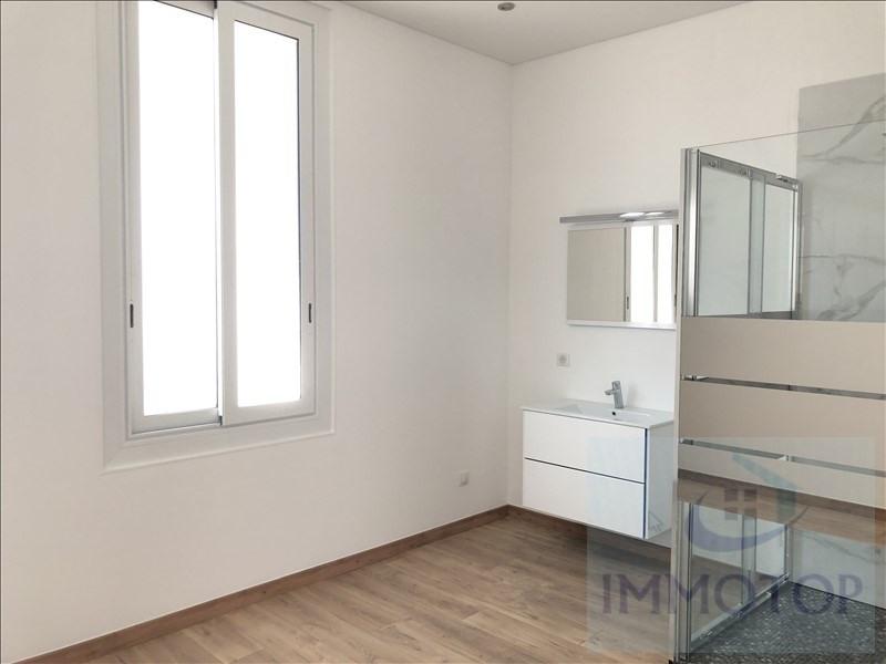Deluxe sale house / villa Menton 1480000€ - Picture 5